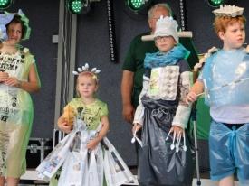 Festyn Malechówko15