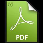 ikona pdf ekosan